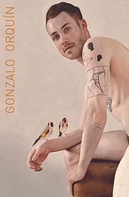 20210710_instinct_gonzalo flyer cover_cut.jpg