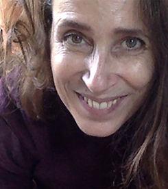Veronique Benei
