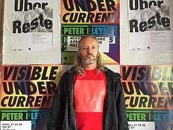Peter Pleyer