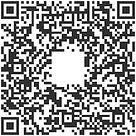 QRcodedonations.jpg