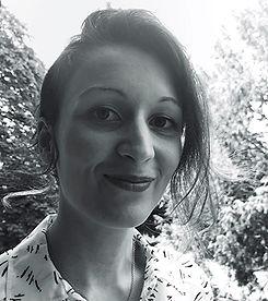 Chloe Bradwell
