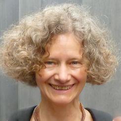 Elisabeth Molle