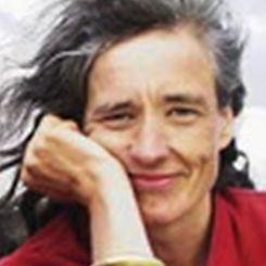 Mareike Andersen