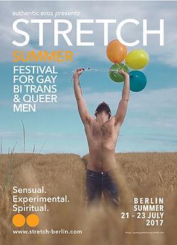 stretch_postcard_summer_cover_2017.jpg