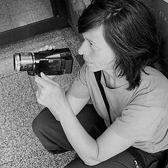 Andrea Keiz