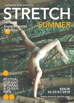 stretch-Postcard-Suumer2018-verso-EN.jpg