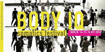 20161014-Body-iq-cover-web.jpg