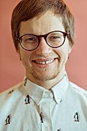 Porträt Thomas Kampe ©Steve Blunt.jpg