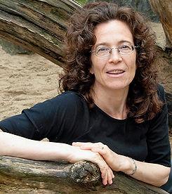 Ann Lenore Moradian
