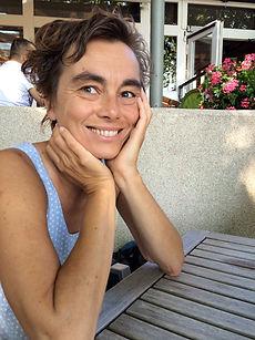 Katja Münker