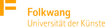 logo-folkwang.png