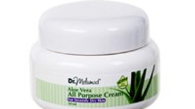 All purpose Cream ekstra tørr hud mini