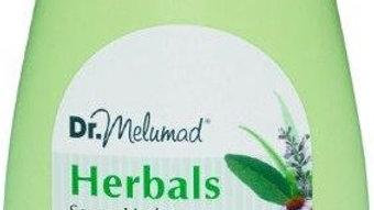 Herbal intimate Cleanser 250 ml