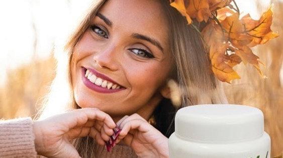All purpose Cream ekstra tørr hud 250 ml