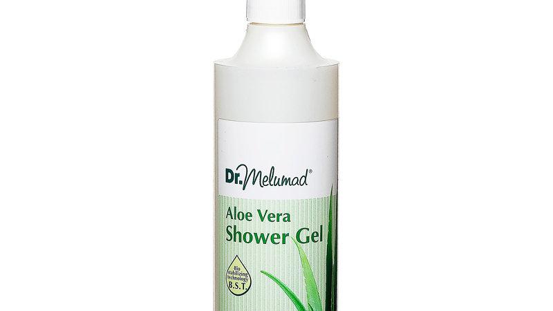 Aloe Vera Shower Gel 350 ml