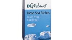 Black Mud Facial Bar