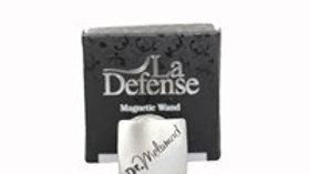 La Defence Magic Wand
