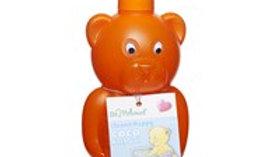 COCO Bath Gel for barn
