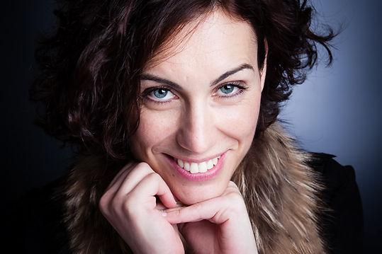 Portrait Femme-8.jpg