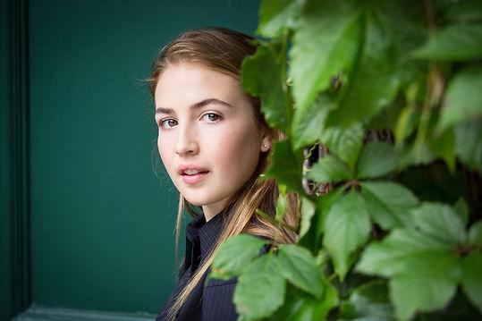Portrait Femme-5.jpg