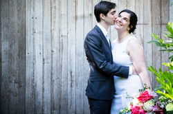 Phptpgraphe Mariage
