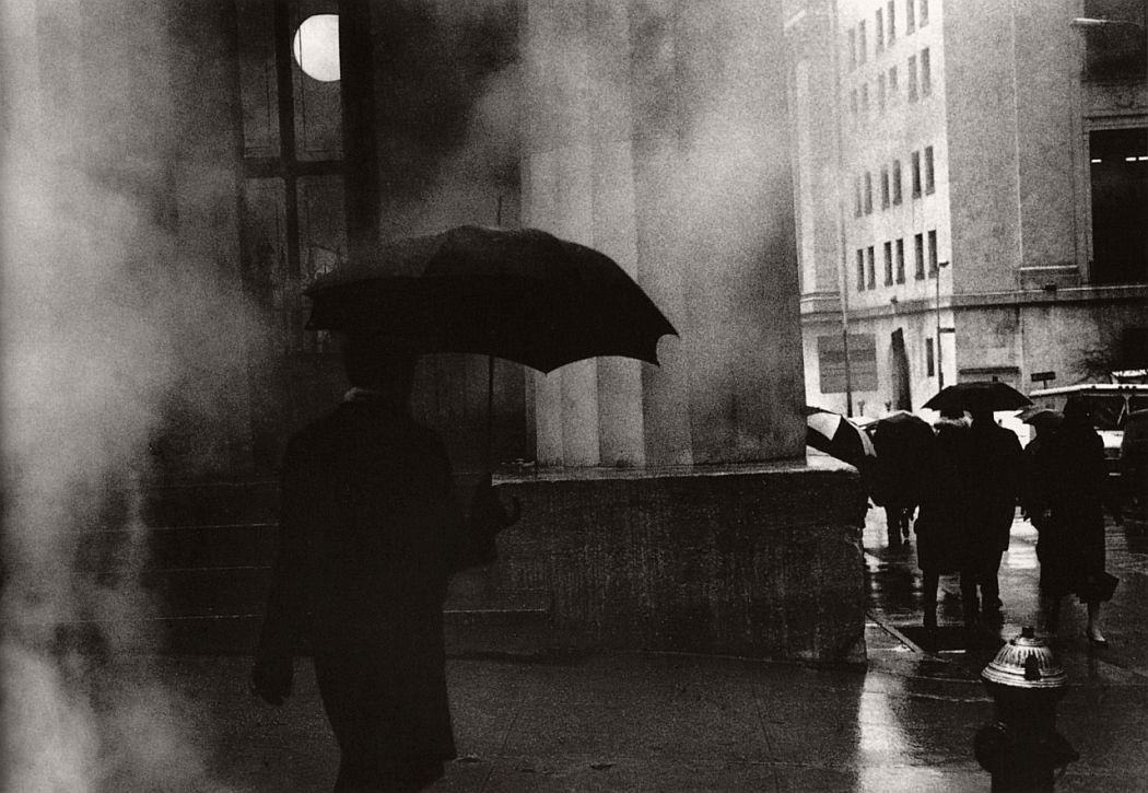 louis-stettner-american-street-photographerr-09