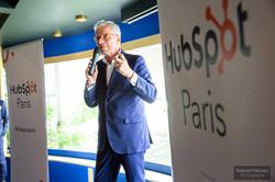 Photographe évènement Paris