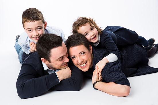 Portrait Famille-2.jpg