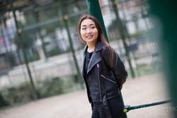 Portrait Femme - Photographe Paris5)
