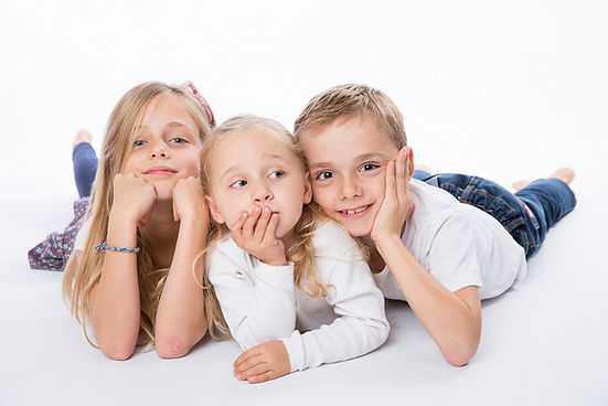 Portrait Famille-3.jpg