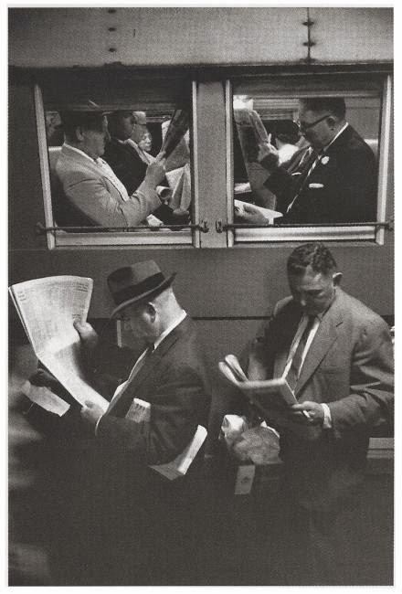 1958_commutersevening_xl