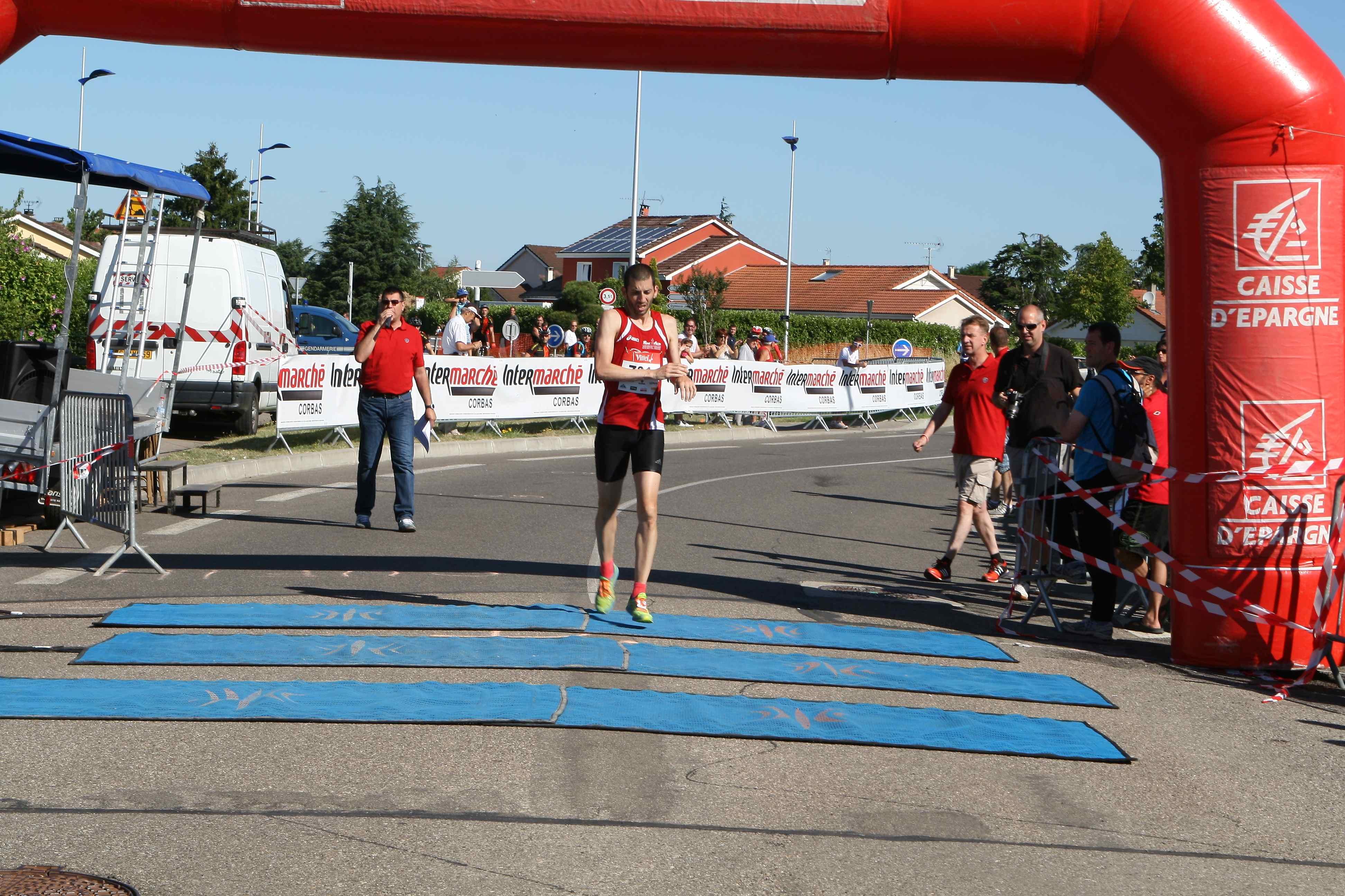 2015-06-28 10 km de Corbas Didier basse def 236