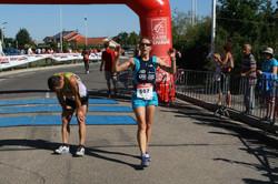 2015-06-28 10 km de Corbas Didier basse def 247