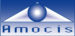 Logo Amocis