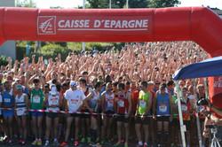 2015-06-28 10 km de Corbas Didier basse def 162