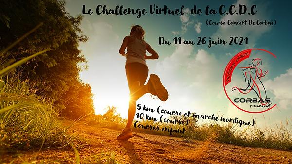 Challenge Virtuel 1-1.png
