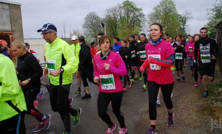 les-images-du-marathon-14910