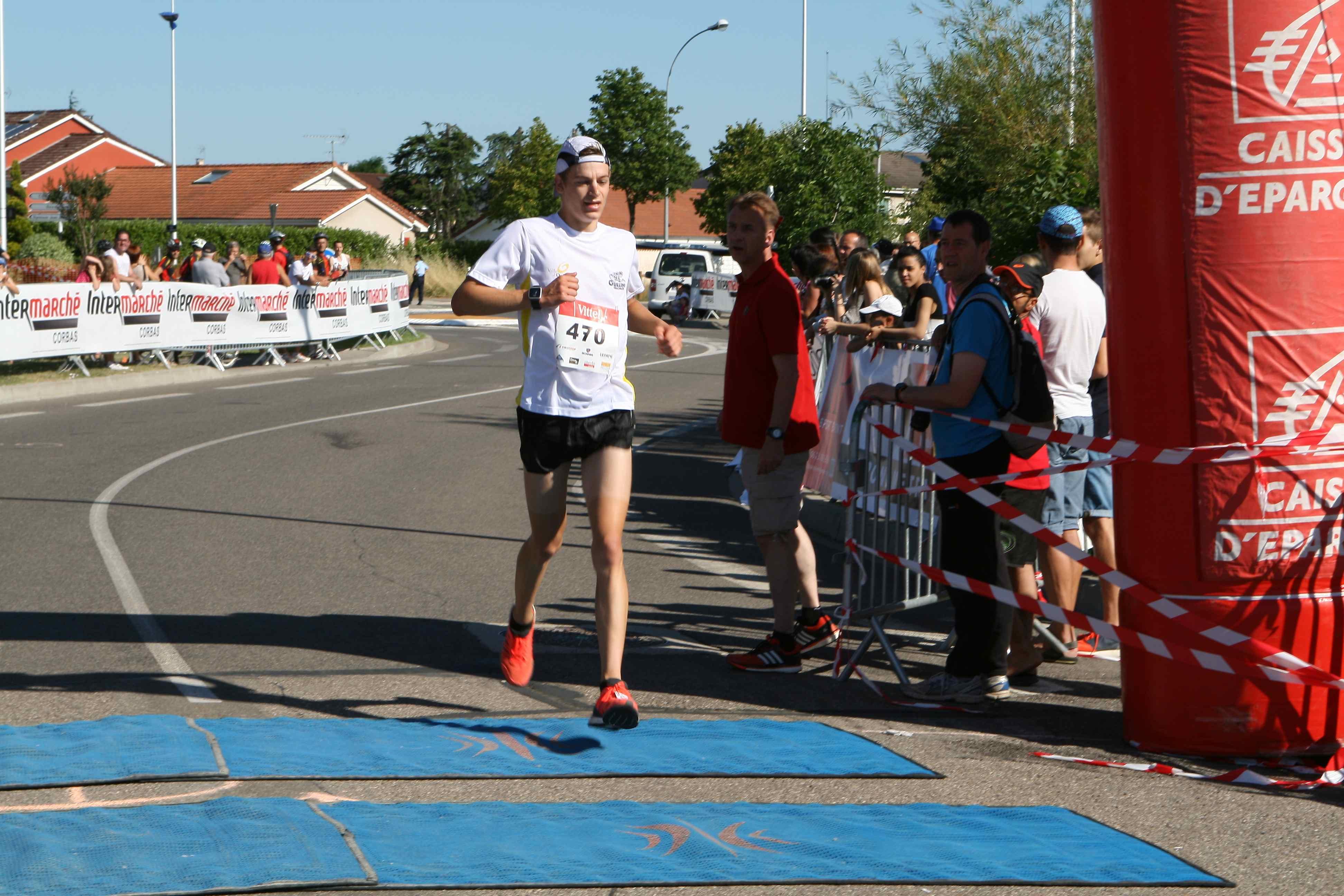 2015-06-28 10 km de Corbas Didier basse def 240