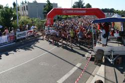 2015-06-28 10 km de Corbas Didier basse def 167