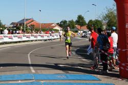 2015-06-28 10 km de Corbas Didier basse def 239