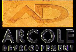 Logo Arcole