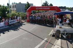 2015-06-28 10 km de Corbas Didier basse def 164
