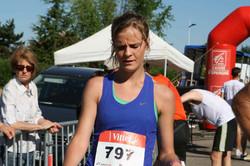 2015-06-28 10 km de Corbas Didier basse def 250