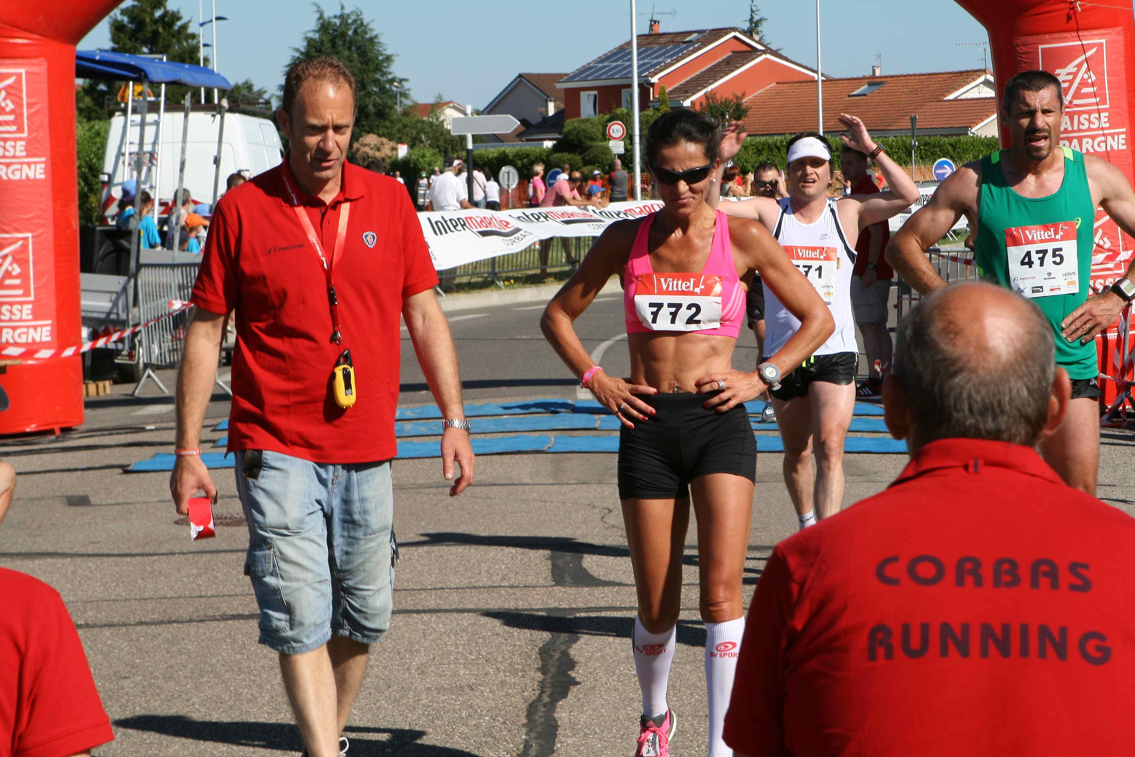 2015-06-28 10 km de Corbas Didier basse def 248