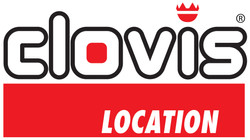 Logo  Clovis