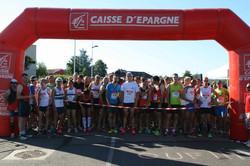 2015-06-28 10 km de Corbas Didier basse def 151