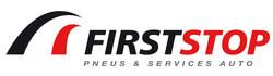 Logo Firstop