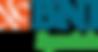 logo bnis.png