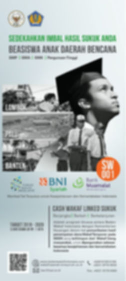 Flyer CWLS Pendidikan.jpeg