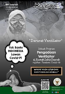Kalisa ventilator.png